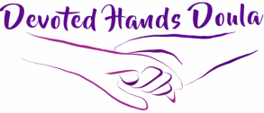 Devoted Hands Doula